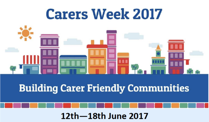 building carer friendly communities