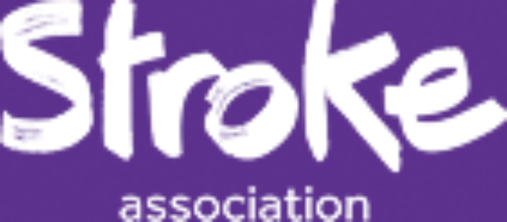 Croydon Stroke Association